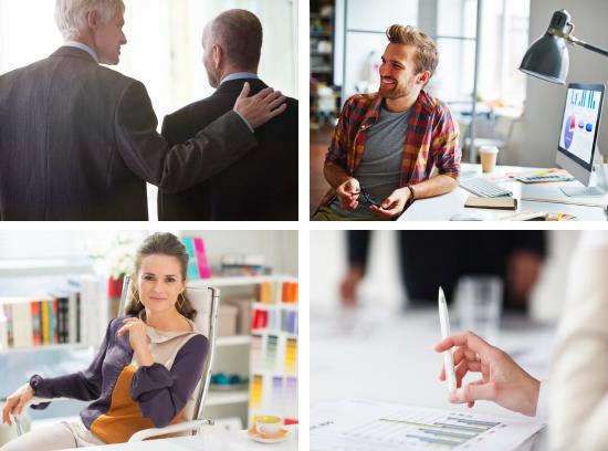 IH Direkt plus GmbH - Arbeitnehmerüberlassung von qualifiziertem Personal bei Personalengpässen und temporären Arbeitsspitzen - Bretten / Stuttgart / Ludwigsburg / Karlsruhe / Nürnberg