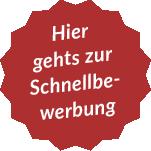 IH Direkt plus GmbH - Arbeitnehmerüberlassung von qualifiziertem Personal bei Personalengpässen und temporären Arbeitsspitzen - Bretten / Stuttgart / Ludwigsburg / Karlsruhe / Nürnberg - Hier gehts zur Schnellbewerbung